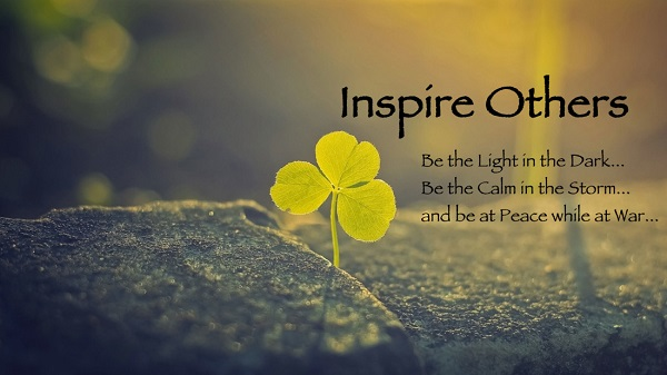 Inspire Others (Image Source: Inspire-others.com).