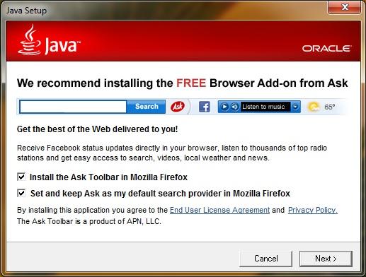 Java Print Screen.