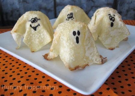 Sweet Ghost Crisps. Source.
